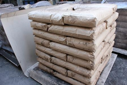 gilsonite usage in paint industry