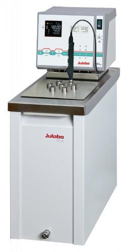 SL-14K - Thermostats de calibration