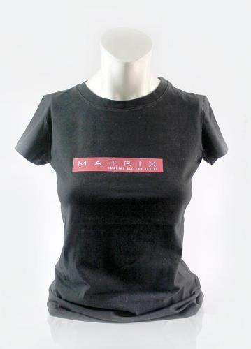 Camiseta para Peluqueria y Estética