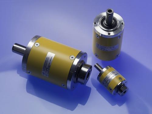Réducteur Planétaire RPS060