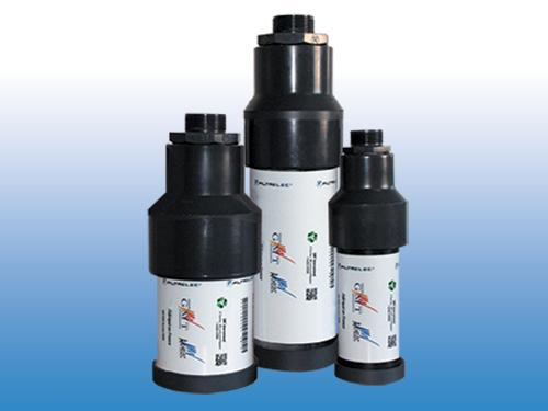 Filtres pour bac de rétention sous transformateur électrique