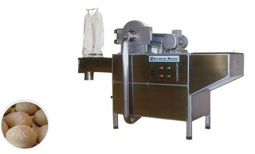 Moulin pour sucre en poudre