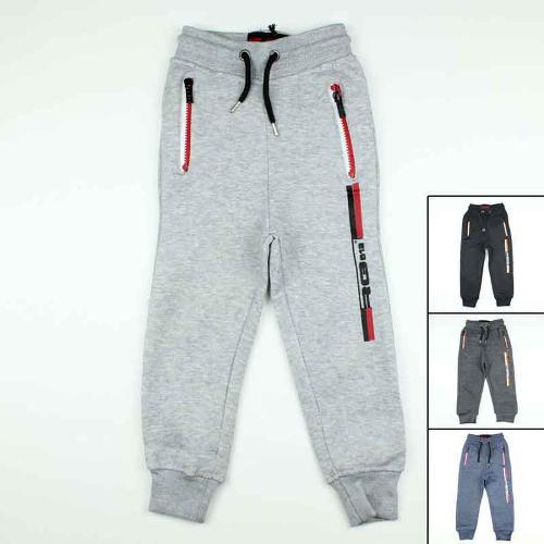 Wholesaler jogging pant men licenced RG512