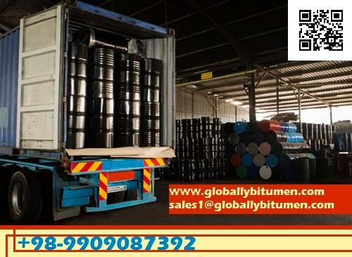 bitumen penetration for sale