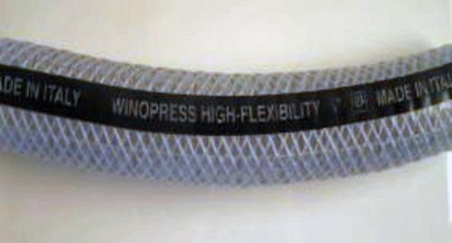 Winopress-HF-Getränkeschlauch
