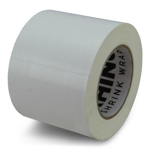 Shrink Wrap Tape