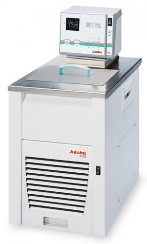 FP35-HL - Banhos termostáticos