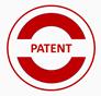 Patent Prosecution