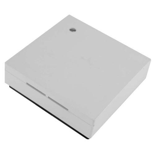 Grillo - Trasmettitore climatico - PFT22R