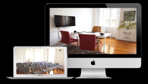 Sitzungs- und Besprechungsräume / Konferenzräume