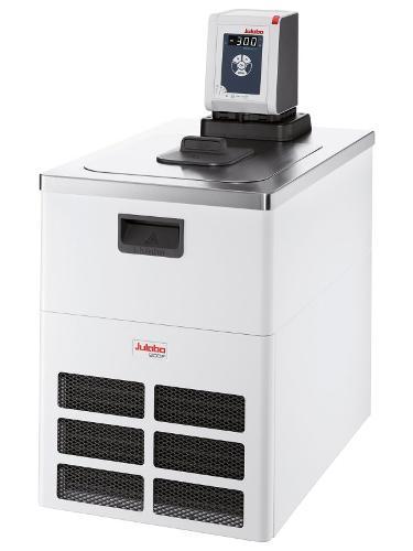 CORIO CP-900F Banhos termostáticos