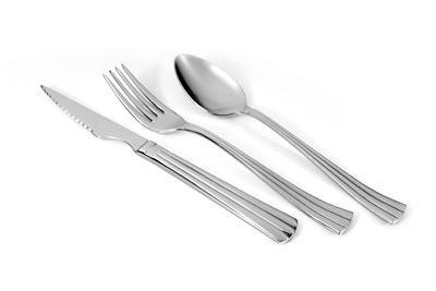 Cutlery Set Dubai