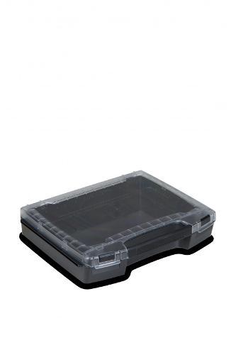 Koffersysteem, koffer voor kleine onderdelen - i-BOXX 72