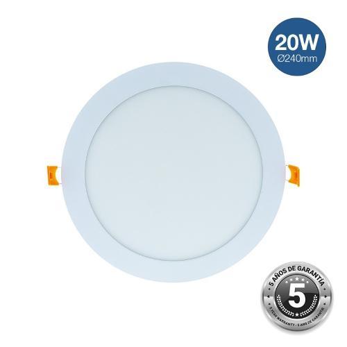 Downlight LED PRO