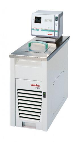F25-HL - Banhos termostáticos