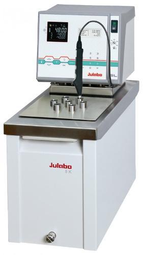SL-8K - Termostati di calibrazione