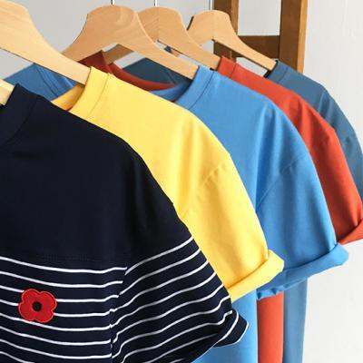 perfect quality t-shirts