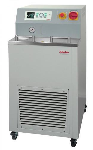 SC2500w SemiChill - Recirculadores de Refrigeración