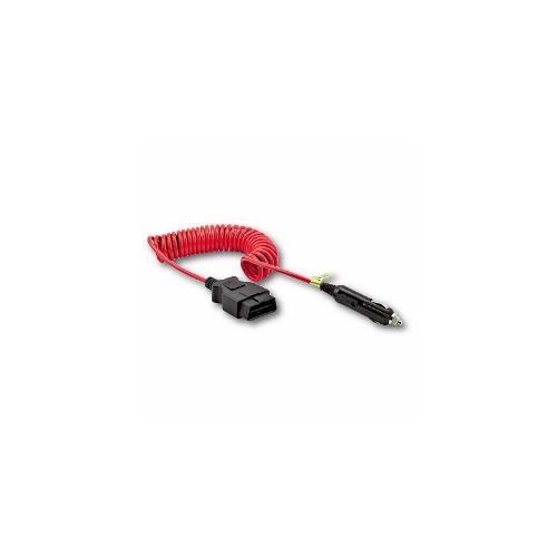 USAG 1613 OBD - Protection de mémoire ODB 12V
