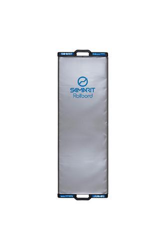 Hightec Rollbord - Surgiboard