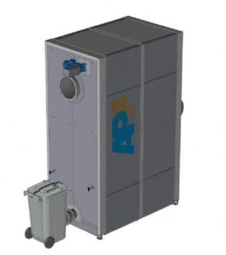 APFenergyTowerFilter™