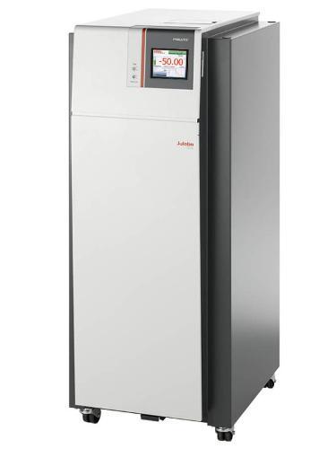 PRESTO W50 - Control de Temperatura Presto