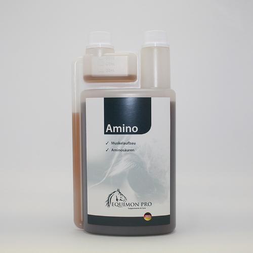 Equimon Pro - Amino