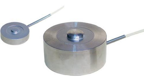 Compression load cell - 8526