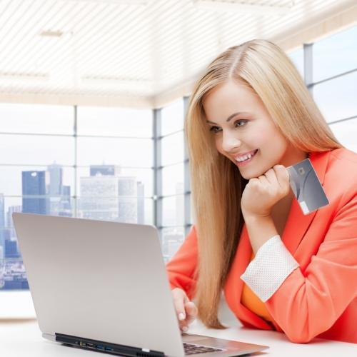 Оформить кредитную карту онлайн Бесплатно подать заявку