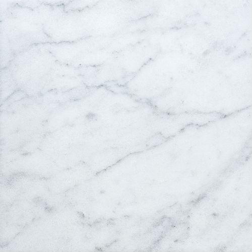Белый мрамор AEGEAN WHITE от 1575 руб/кв.м.