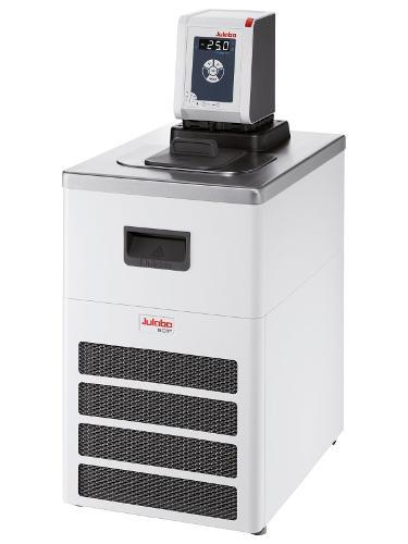 CORIO CP-601F Banhos termostáticos