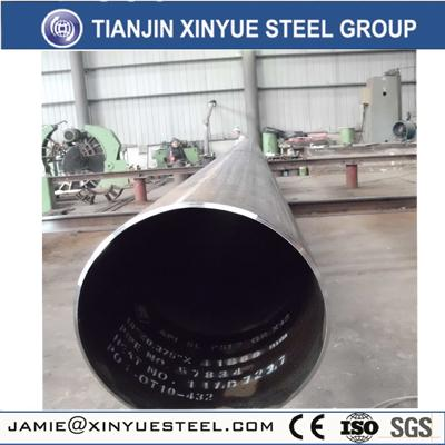 S355JOHwelded steelpipes for construction