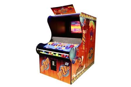 Mizbo Game Machine