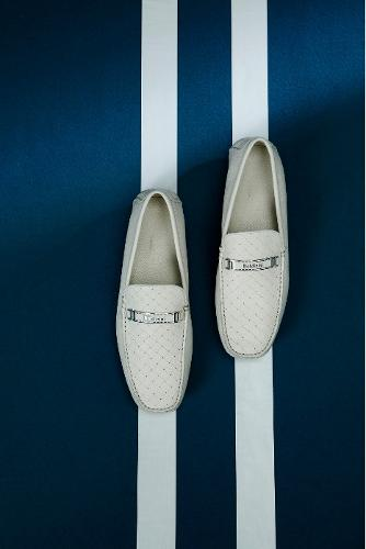 Обувь и аксессуары Baldinini