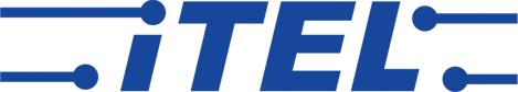 Fiber optical cabinet (FOC)