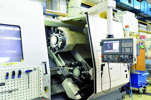 TKD | 05伺服驱动器,测量和系统电缆