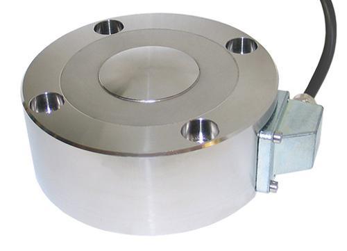 Celda de carga de compresión - 8527
