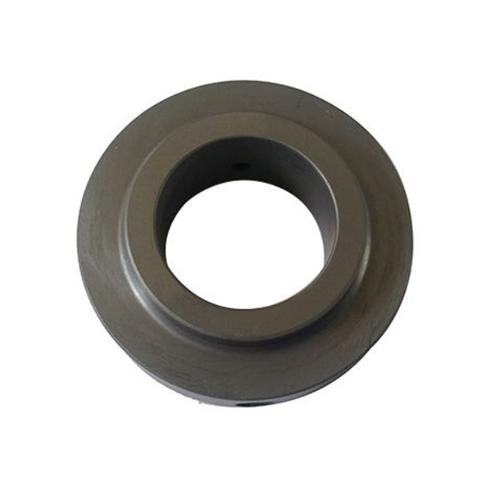 Sintered Silicone Carbide Ring