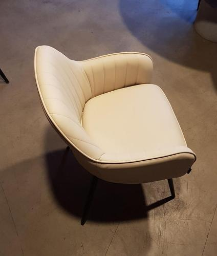 "Chair ""Madnes"""
