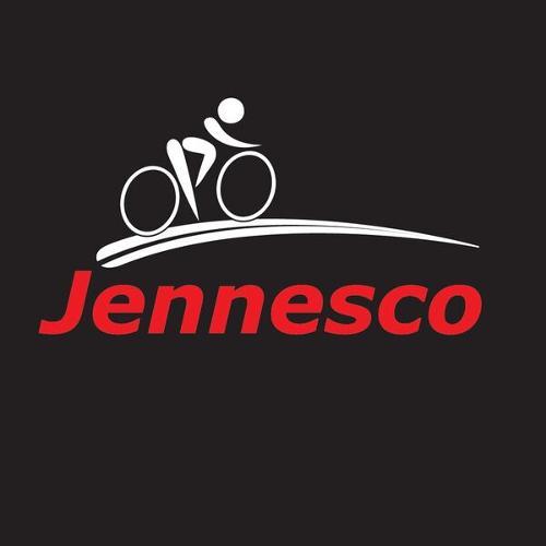Transport de vélo