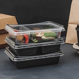 Lunch box K-190