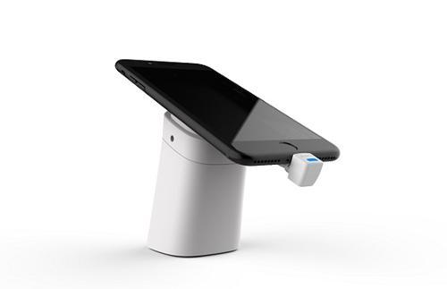 C40 Smartphone