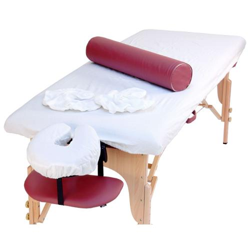 Package ECO RELAX
