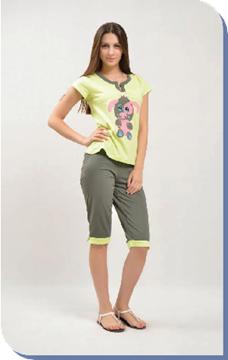 Одежда для отдыха домашняя одежда спортивная одежда