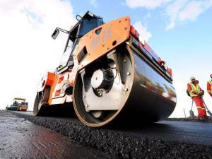 gilsonite usages in asphalt industry