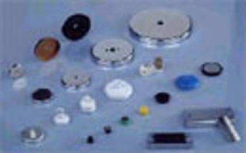 Magnet Systems/Assemblies