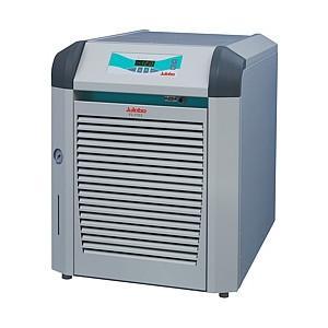 FL1701 - Chillers / Recirculadores de refrigeração