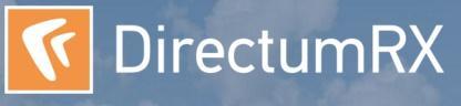 Система электронного документооборота в облаке