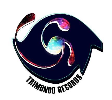 TRIMONDO RECORDS