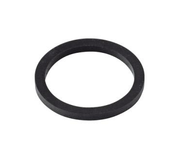 NBR washer for gas meters - Series CC0070